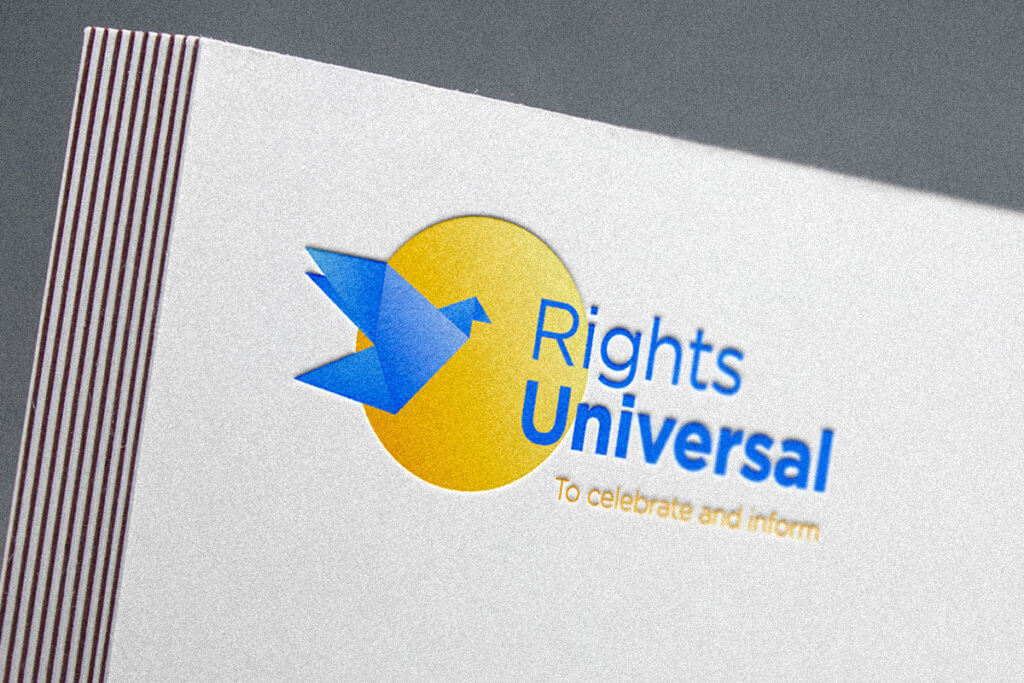 Rights Universal