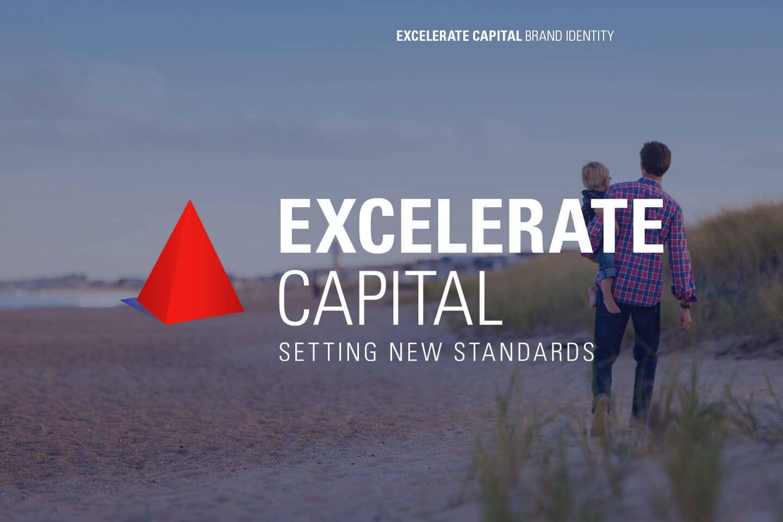 Excelerate Capital